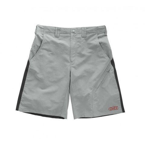 Shorts Sailing Technical-Fast-Dry by Gill North America GIL1642