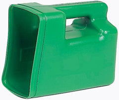 Opti Bailer3.5 liter; Green by Optiparts EX1442G