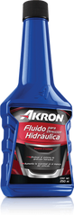 Hydraulic Fluid by Akron