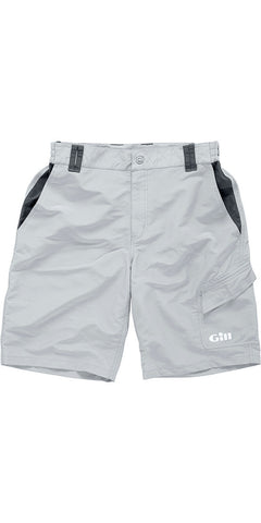 Shorts Sailing Performance by Gill North America GIL1644