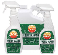 Fabric Guard by 303 Products