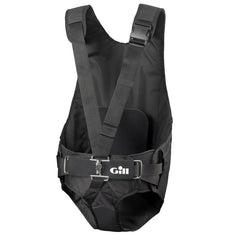 Trapeze Harness + Spreader Bar by Gill North America GIL4902S