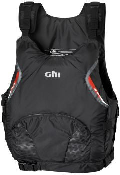 PFD USCG Approved Side Zip by Gill North America GIL4913