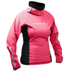 Aquafleece Women by Rooster Sailing
