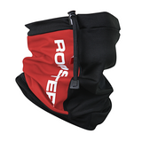 Aquafleece Neck Gaiter by Rooster Sailing