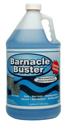 Barnacle Buster Marine Growth Remover