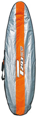 Board Bag for BIC Techno 293 OD