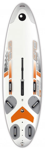 Techno 293 Complete - Board Sail Rig by BIC Sports