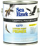 Barrier Coat Primer Low-VOC by Seahawk