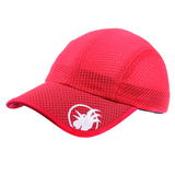 Hat AeroMesh by Rooster by Rooster Sailing