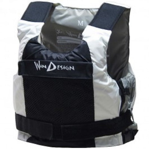 Life Vest by Windesign /Optiparts EX2520
