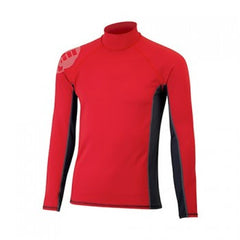 Shirt UV-Rash-Guard Men Long-Sleeve by Gill North America GIL4422