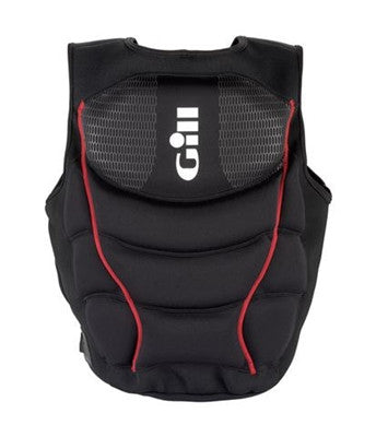 Compressor Vest Buoyancy Aid by Gill North America GIL4914