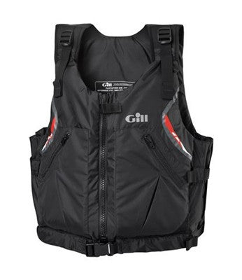 Life Vest US Coast Guard Approved by Gill North America GIL4918