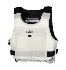 Life Vest Team Red by Gill North America GIL4925