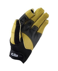 Gloves Pro-Racer Long-Finger by Gill North America GIL7451