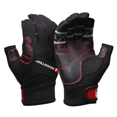 Gloves Pro-Race 2-Finger by Rooster Sailing