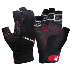 Gloves Pro-Race Short-Finger by Rooster Sailing