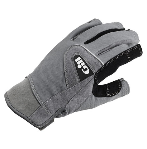 Deckhand Glove Short Finger by Gill North America GIL7042
