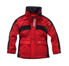 Jacket Foul-Weather Coastal by Gill North America GILIN11