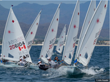 Laser Radial by Laser Performance LAS10008