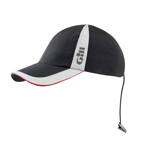 Race Cap by Gill North America GILRC023