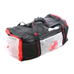 Bag Carry-All 60-Liter by Rooster Sailing