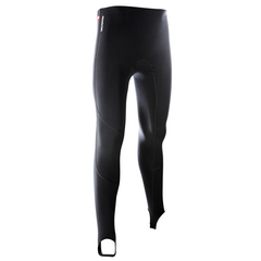 Leggings Pro Brushed Lycra by Rooster Sailing