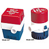 Rule Sauare Bilge Pump1000gph