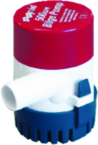 Rule Submersible Bilge Pump500gph