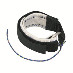 Laser Clew Strap by Rooster Sailing