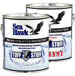 Tuff-Stuff Primer Kit by Seahawk