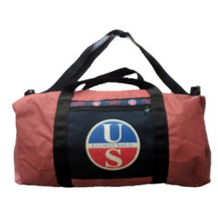 Duffel Bag by Ulman Sails