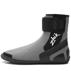 Boots Zhik Boot 460 Soft Sole by Zhik ZHKBOOT460
