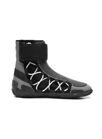 Boots Sailing Boot 260 by Zhik ZHKBOOT260