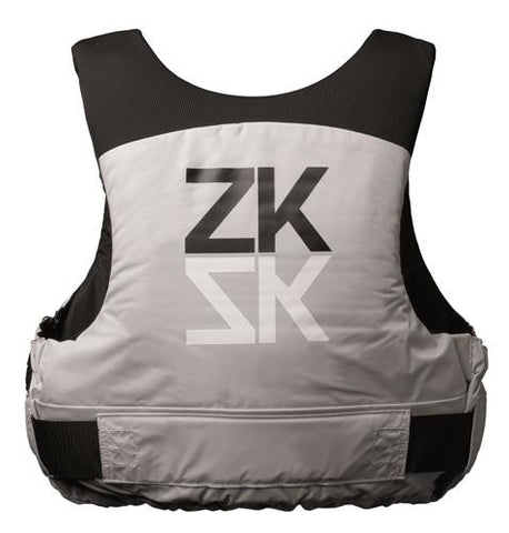 PFD LIFEJACKET by Zhik ZHKPFD10