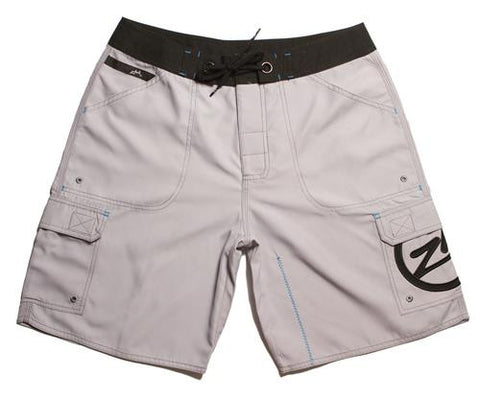 MENS MICROFIBRE BOARDIES by Zhik ZHKSHORT150