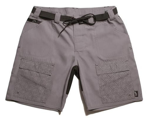Shorts MENS BOATSHORT by Zhik ZHKSHORT250