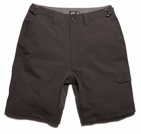 WOMENS BOATSHORTS by Zhik ZHKSHORT255W