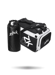 Regatta Bag with Included DryBag by Zhik