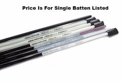 Batten BP5 for RSX 9.5