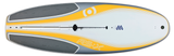 RSX Board Sail Rig by Neil Pryde NEPDNPRSXB