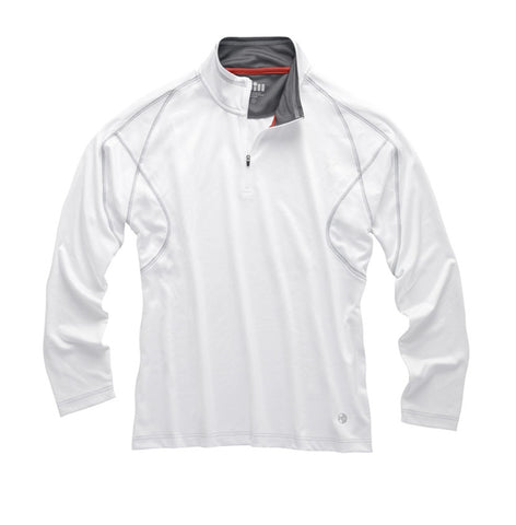 UV Technical 1/4 Zip by Gill North America GILC1630