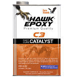Epoxy Catalyst Fast by Seahawk