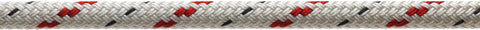 Doublebraid by Marlow Ropes Polyester Cover & Core