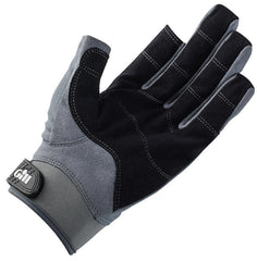 Deckhand Glove Long Finger by Gill North America GIL7052