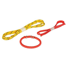 Rudder Downhaul Lanyard for C420 LAS85076 by Laser Performance