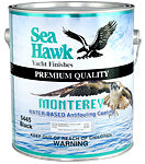 Monterrey Antifoul Paint Low-VOC by Seahawk