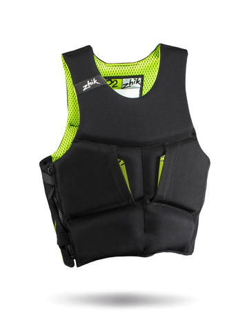 P2 PFD LIFEJACKET by Zhik ZHKPFD30
