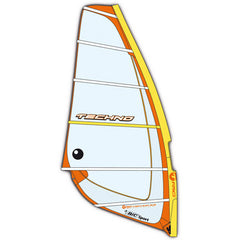 Sail  One-Design  for BIC Techno 293 OD